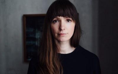 Iveta Gabaliņa