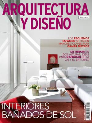 arquitectura96_portada