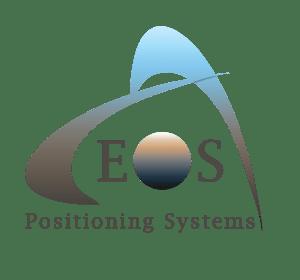 Final logo-eos-standard-300dpi