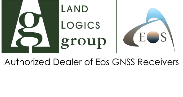Land Logics Group and Eos