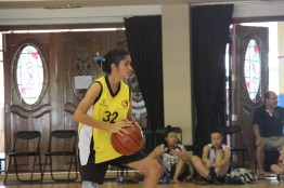 SEASAC Girls Basketball 4