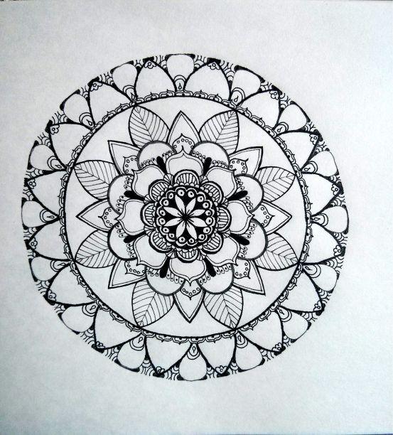 prints_160512_1