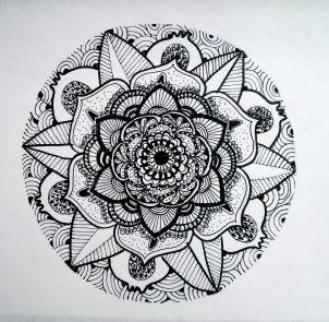 prints_160629_16_1