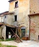 Maurizio's Casa, Arezzo, Italy