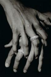 Raj Rings 5