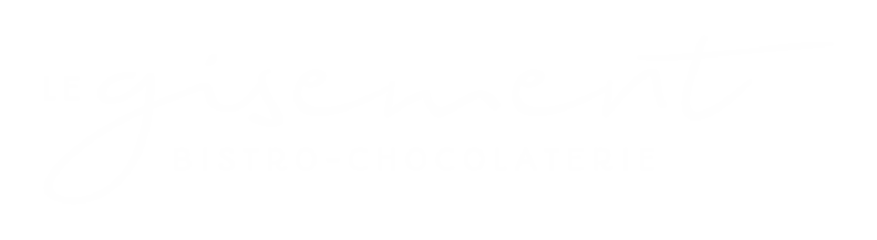 https://i1.wp.com/gisement.ca/wp-content/uploads/2014/11/Gisement_bistro_chocolaterie_logotype-blanc.png?fit=792%2C217&ssl=1