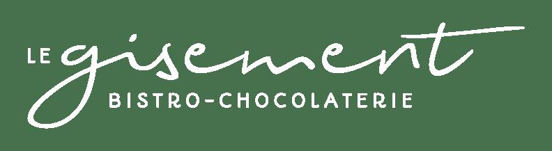 https://i1.wp.com/gisement.ca/wp-content/uploads/2014/11/Gisement_bistro_chocolaterie_logotype-blanc.png?fit=792%2C217&ssl=1