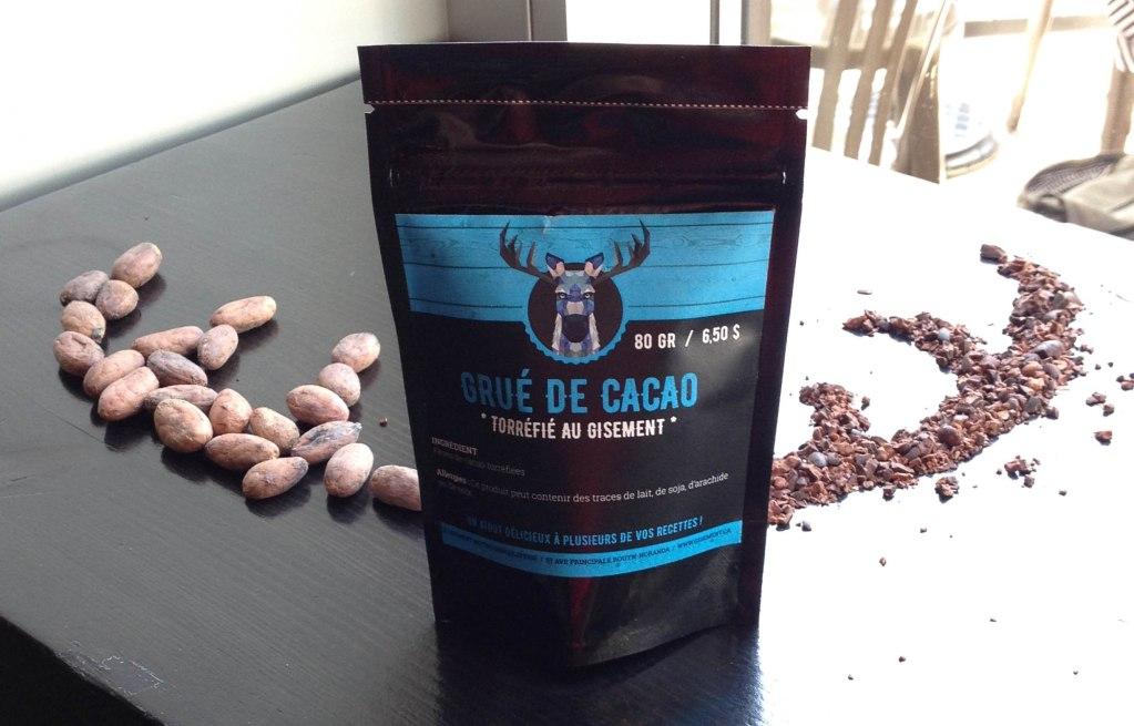 https://i1.wp.com/gisement.ca/wp-content/uploads/2016/08/Grué-cacao.jpg?fit=1024%2C655&ssl=1