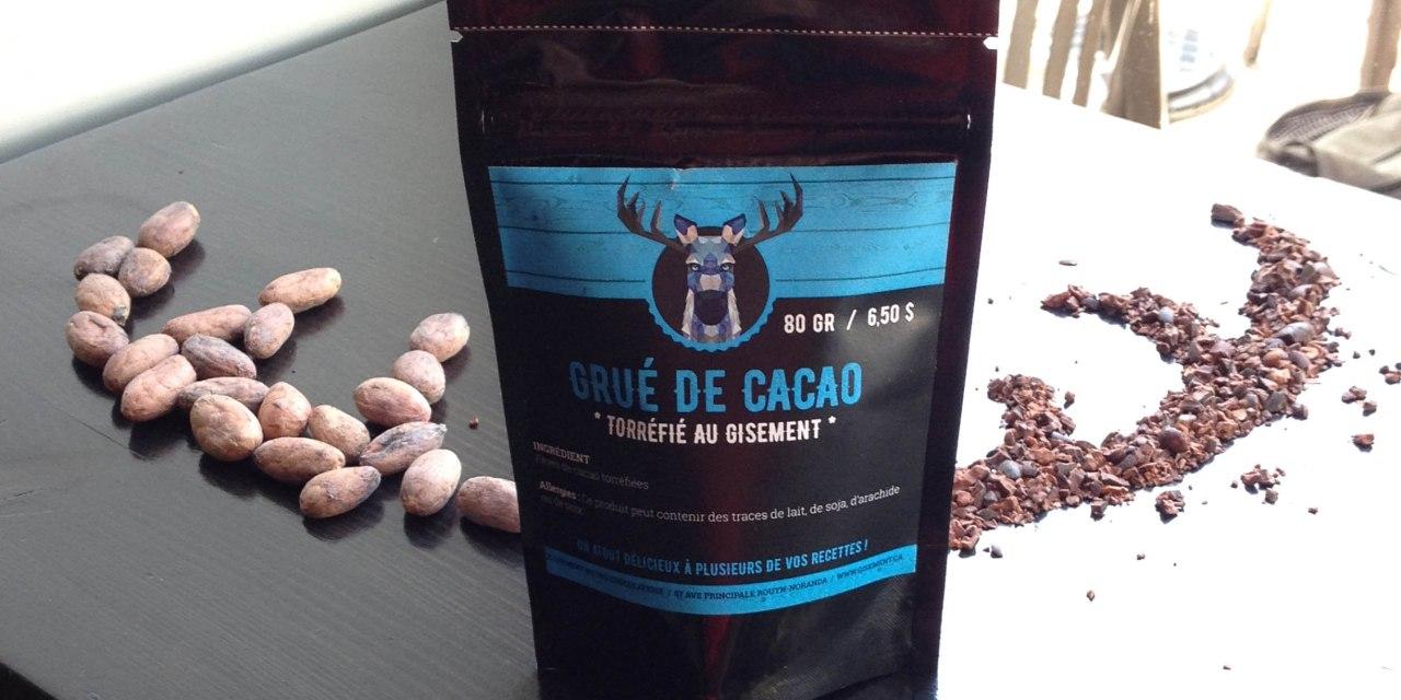 https://i1.wp.com/gisement.ca/wp-content/uploads/2016/08/Grué-cacao.jpg?resize=1280%2C640&ssl=1