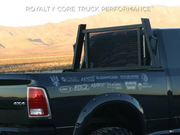 royalty core dodge ram 1500 2009 2017