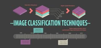Remote Sensing Image Classification Techniques