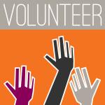 Volunteering in GIS