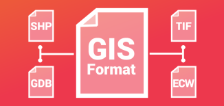 GIS Formats