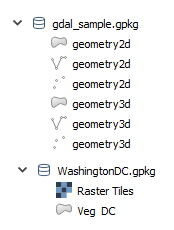 qgis geopackage examples