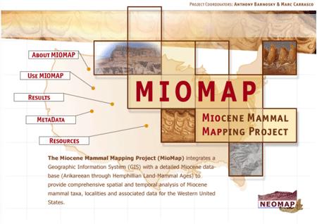 mio-map