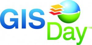 GIS Day 2011