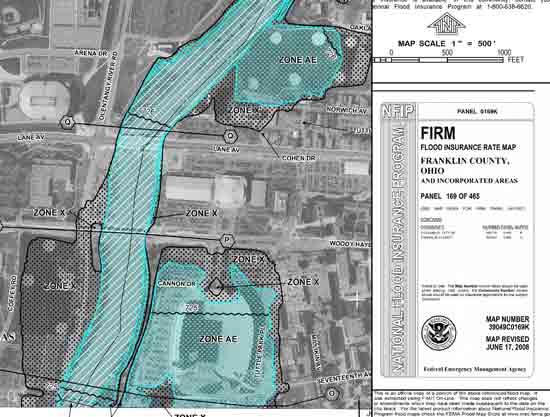 Flood_Zone_Map