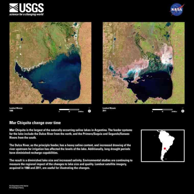 landsat-land-changes