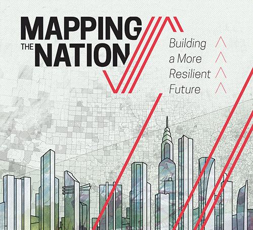 MappingNation