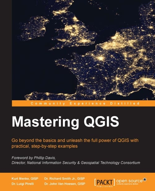 mastering-qgis-book