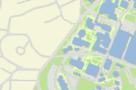 unc campus map pdf » Best Free Fillable Forms | Free Fillable Forms