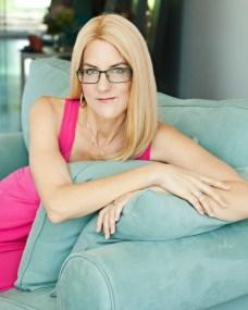 julie-j-kenner-author-photo