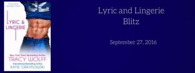 ll-blitz-banner