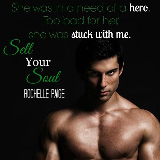 sell-your-soul-teaser-hero