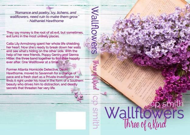 wallflowers-full-cover