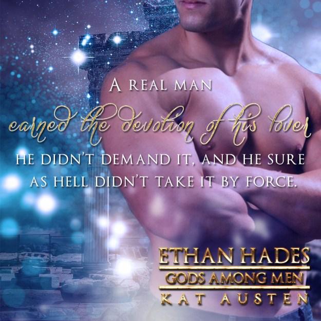 Ethan Hades Kat Austen Teaser 4