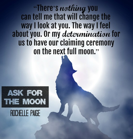Wolf howling at the moon. Eps 10