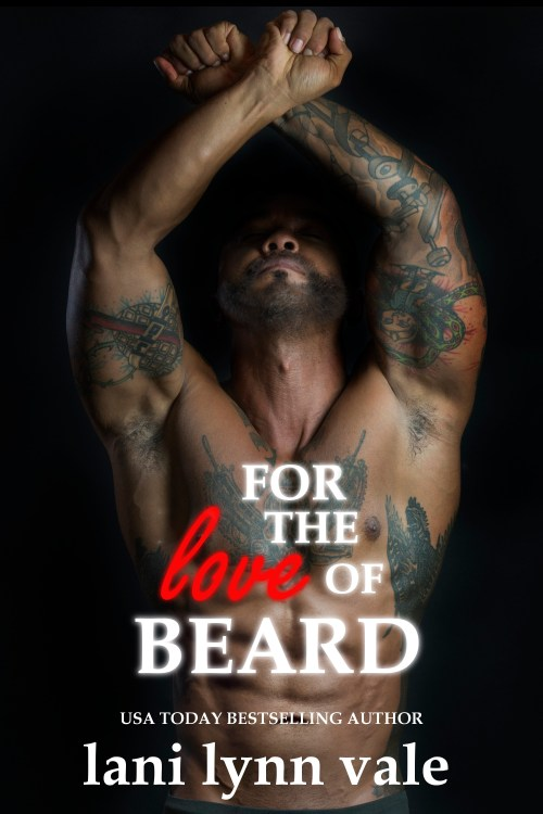 fortheloveofbeard