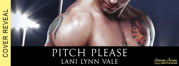 pitch please_cover reveal banner