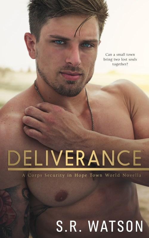 DeliveranceKW_Ecover