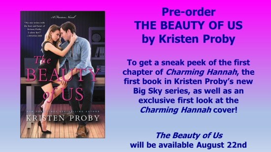 original_Beauty_of_Us_preorder_incentive_image