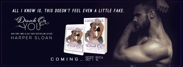 FB banner DOY coming sep12 (1)
