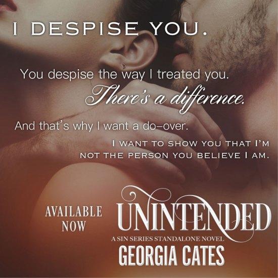 Unintended Teaser 10