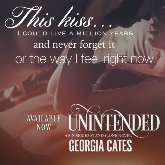 Unintended Teaser 14