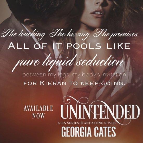 Unintended Teaser 15