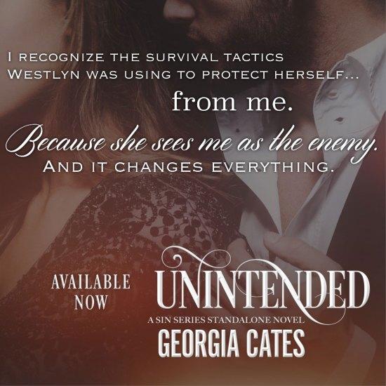 Unintended Teaser 9