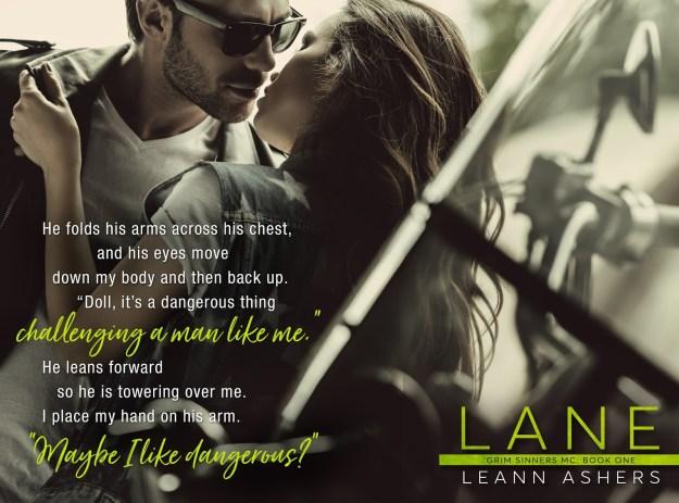LANE_DANGEROUS