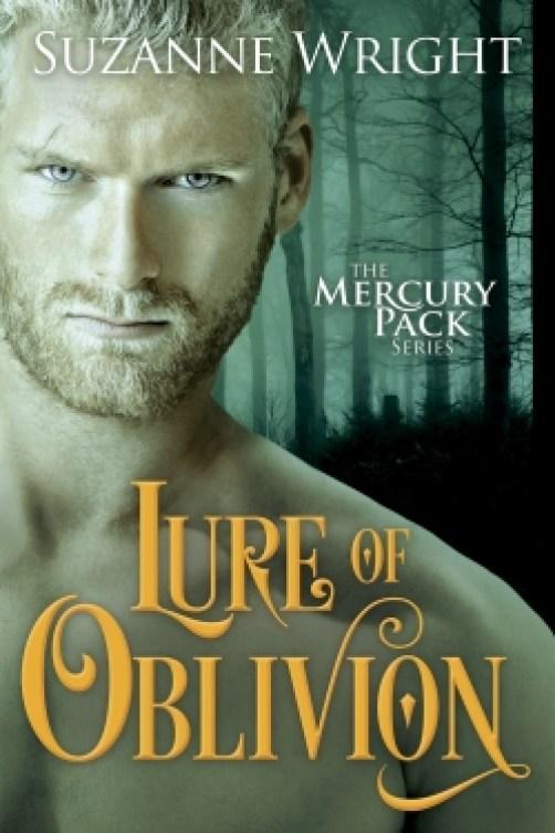 lure-of-oblivion