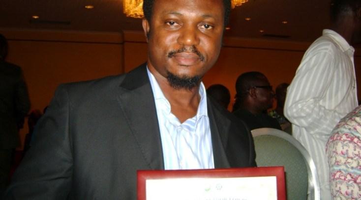 Image result for Omoregbe