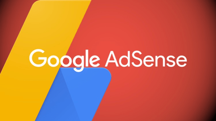 Top Countries With High Paying Adsense CPC
