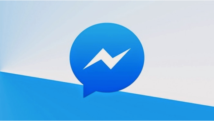 How To Logout Facebook Messenger On Android – Logout Of Messenger
