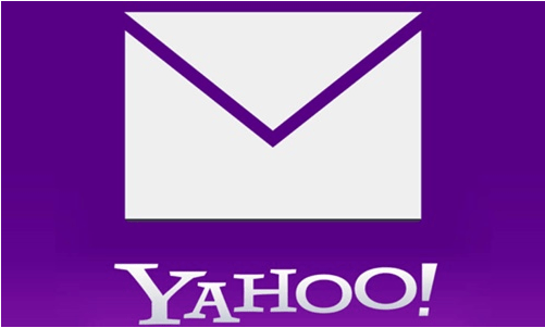 How To Setup Yahoo Mail Account – www.yahoomail.com Login