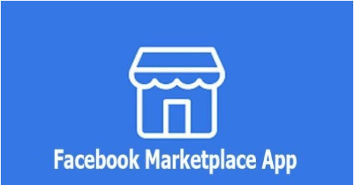 Can I Download Facebook Marketplace App? How To Install Facebook Marketplace Nearby Me App