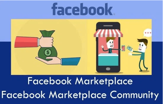 Facebook MarketPlace Community – Facebook Marketplace Buy and Sell