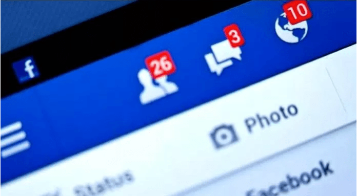 [Solved] How To Check Your Sent Friend Request On Facebook