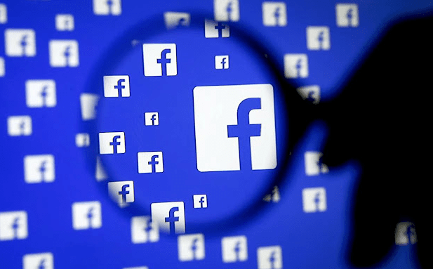 Block and Unblock Someone on Facebook